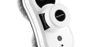alfawise s60 fensterreinigungsroboter reiniger ios android bluetooth unterstuetzung 310x165 - Alfawise S60 Fensterreinigungsroboter Reiniger iOS/Android/Bluetooth Unterstützung